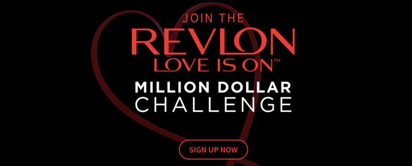 revlon-feat