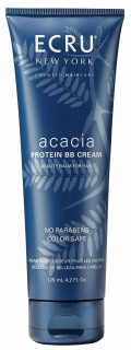 Acacia_BBcreamTube