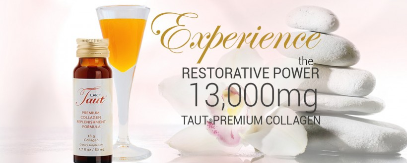 collagen-renew-alliance