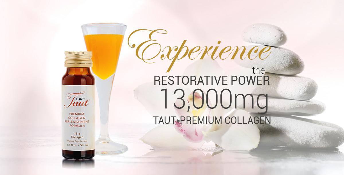 collagen-renew-alliance
