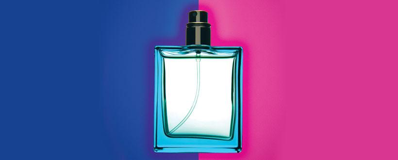 feat-perfume
