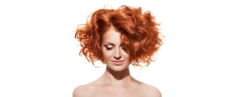 hair-feat