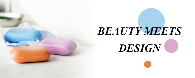 Beauty Meets Design