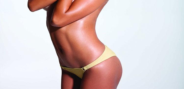 Laser-Liposuction-Method