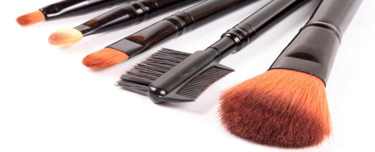 Dirty-Makeup-Brush