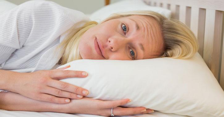 Pillow-Face-Wrinkles