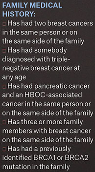 is-cancer-genetic