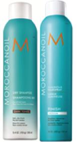 Moroccanoil Hair Spray